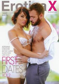 First Dates 02